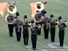 2nd-annual-indian-nation-marching-invitational-133