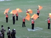 2nd-annual-indian-nation-marching-invitational-136