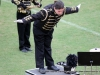 2nd-annual-indian-nation-marching-invitational-139