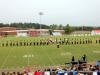 2nd-annual-indian-nation-marching-invitational-161