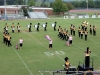 2nd-annual-indian-nation-marching-invitational-163