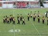 2nd-annual-indian-nation-marching-invitational-164