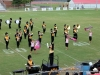 2nd-annual-indian-nation-marching-invitational-166