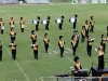 2nd-annual-indian-nation-marching-invitational-168