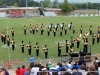 2nd-annual-indian-nation-marching-invitational-170