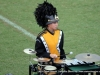 2nd-annual-indian-nation-marching-invitational-172