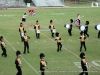 2nd-annual-indian-nation-marching-invitational-177