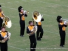 2nd-annual-indian-nation-marching-invitational-178