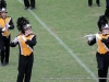 2nd-annual-indian-nation-marching-invitational-179