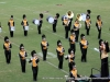 2nd-annual-indian-nation-marching-invitational-180