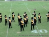 2nd-annual-indian-nation-marching-invitational-185