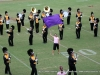 2nd-annual-indian-nation-marching-invitational-190