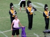 2nd-annual-indian-nation-marching-invitational-191