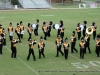 2nd-annual-indian-nation-marching-invitational-192