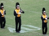 2nd-annual-indian-nation-marching-invitational-193