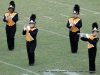 2nd-annual-indian-nation-marching-invitational-197