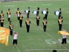 2nd-annual-indian-nation-marching-invitational-200