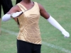 2nd-annual-indian-nation-marching-invitational-204