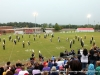 2nd-annual-indian-nation-marching-invitational-205