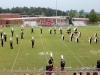 2nd-annual-indian-nation-marching-invitational-207