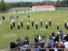 2nd-annual-indian-nation-marching-invitational-208