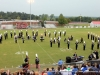 2nd-annual-indian-nation-marching-invitational-209