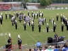 2nd-annual-indian-nation-marching-invitational-210