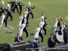 2nd-annual-indian-nation-marching-invitational-214