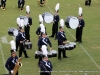 2nd-annual-indian-nation-marching-invitational-216