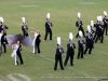 2nd-annual-indian-nation-marching-invitational-217
