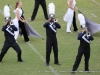 2nd-annual-indian-nation-marching-invitational-218