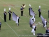 2nd-annual-indian-nation-marching-invitational-220