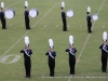 2nd-annual-indian-nation-marching-invitational-221