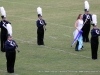 2nd-annual-indian-nation-marching-invitational-224