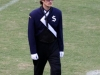 2nd-annual-indian-nation-marching-invitational-225