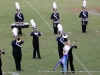 2nd-annual-indian-nation-marching-invitational-226