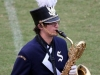 2nd-annual-indian-nation-marching-invitational-228