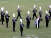 2nd-annual-indian-nation-marching-invitational-229