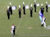 2nd-annual-indian-nation-marching-invitational-231