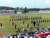 2nd-annual-indian-nation-marching-invitational-233