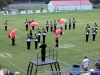 2nd-annual-indian-nation-marching-invitational-237