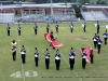 2nd-annual-indian-nation-marching-invitational-238