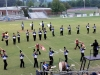 2nd-annual-indian-nation-marching-invitational-239