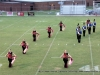 2nd-annual-indian-nation-marching-invitational-240