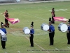 2nd-annual-indian-nation-marching-invitational-244