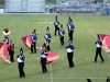 2nd-annual-indian-nation-marching-invitational-245