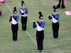 2nd-annual-indian-nation-marching-invitational-246