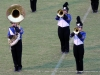 2nd-annual-indian-nation-marching-invitational-247