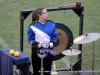 2nd-annual-indian-nation-marching-invitational-248