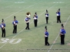 2nd-annual-indian-nation-marching-invitational-253